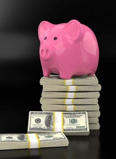 Easy Ways to Save Money if You Are Experiencing a Financial Setback