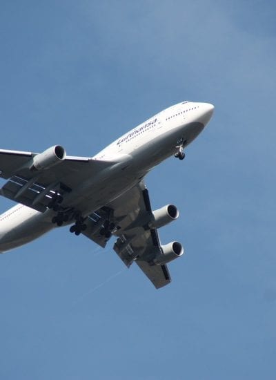Flying from LA for your Family Vacay? 5 Cash Saving Tips