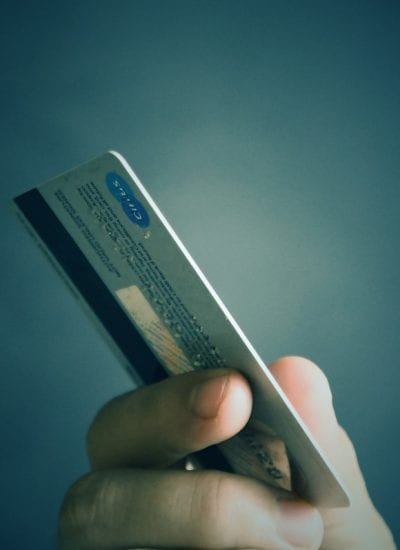 The Pros and Cons of Credit Cards