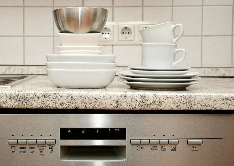 5 Kitchen Items that Make Your Life Easier with Kids from North Carolina Lifestyle Blogger Adventures of Frugal Mom