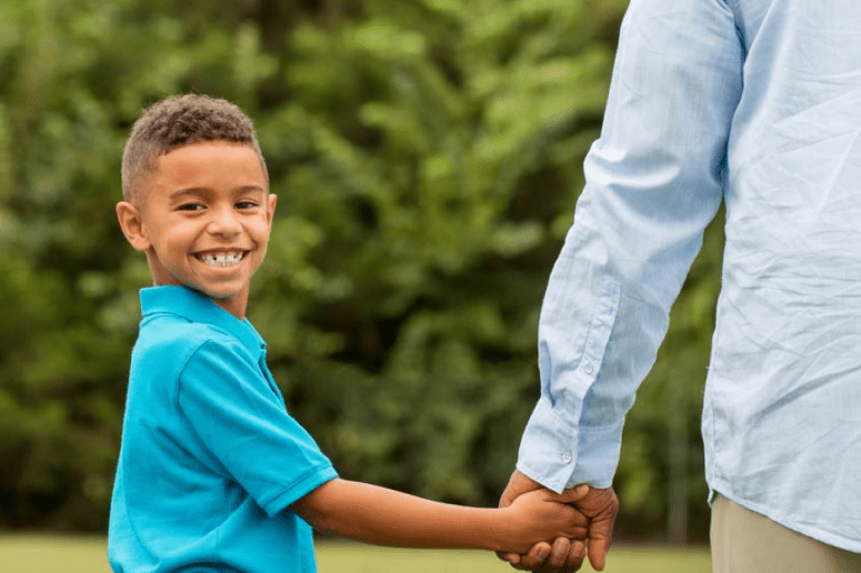 Child Visitation after the Divorce from North Carolina Lifestyle Blogger Adventures of Frugal Mom