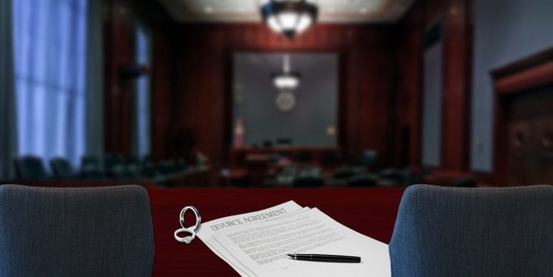 How You Can Effectively Interview An Attorney For Your Divorce from North Carolina Lifestyle Blogger Adventures of Frugal Mom
