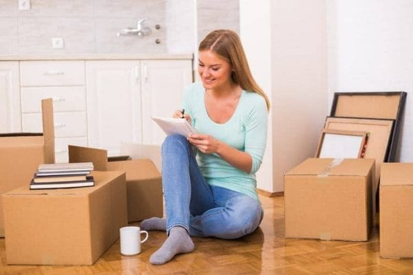 10 Things to Do Before You Move Out from North Carolina Lifestyle Blogger Adventures of Frugal Mom