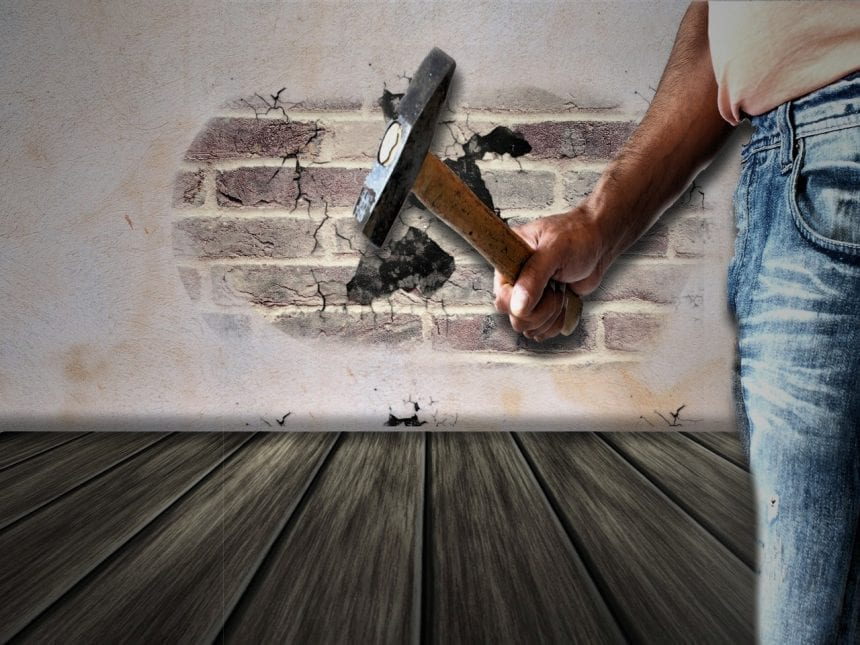 3 Tips For Keeping Your Kids Safe When Doing Home Renovations