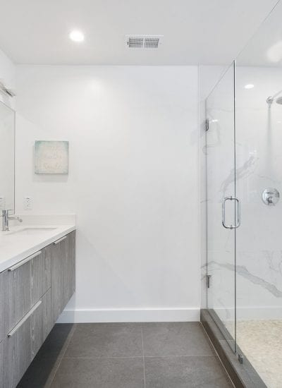 4 Design Tips for a Better Bathroom