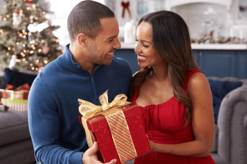 Finding the Best Presents for the Man in Your Life This Christmas