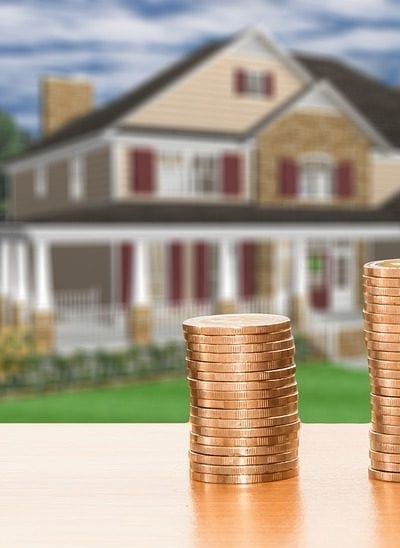 7 Best Saving Tips For Every Household