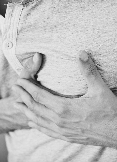 Heart Attacks Can Strike Young Adults, Know the Signs