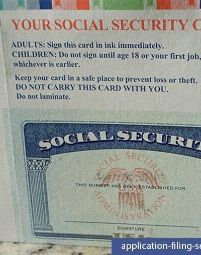 Why The Social Security Rolled Out New Online Services