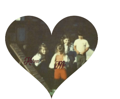 Remembering My Sister on World Cancer Day | Adventures of Frugal Mom