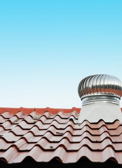 Keeping It Cool: How to Install an Attic Fan