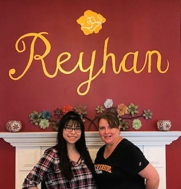 Tales From A Mom Daughter Road Trip to Fayetteville, NC Part One from North Carolina Lifestyle Blogger Adventures of Frugal Mom