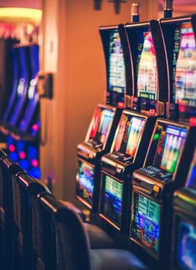 5 Gambling Tips for Safer Play
