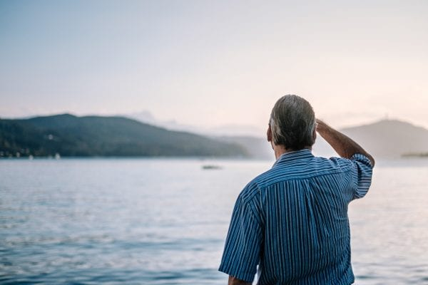 Best Summer Destinations for Senior Citizens in 2019 from North Carolina Lifestyle Blogger Adventures of Frugal Mom