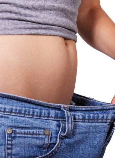 How to Start Losing Weight: 5 Science-Based Ways to Shed Excess Pounds