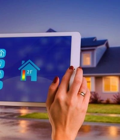 How to Turn Your House into a Smart Home in 2019