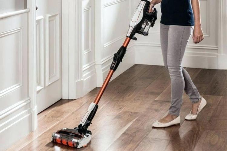 Choose A Cordless Vacuum For Hardwood